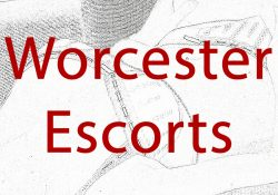 Worcester Escorts