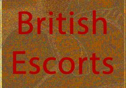 British Escorts Worcester