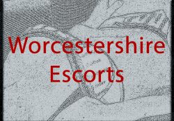 Worcestershire Escorts